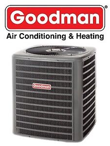 High efficiency AC season On Sale Starting from $1499 installed