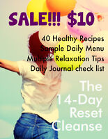 Health Coach for Woman! New Sale!