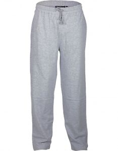 Looking for Mens 3XL stretchy pants (yoga, jogging or PJs)