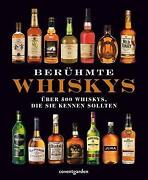 Whisky Buch