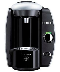 Tassimo T-45 Coffee Maker