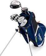 Cleveland Junior Golf Set