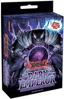 Yugioh Selling Official Structure Decks without boxes yu gi oh City of Montréal Greater Montréal Preview