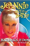 Jeannie Bottle