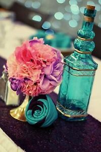 Wedding or Party Decorations