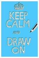 LEARN TO DRAW ~ A BEGINNER'S COURSE
