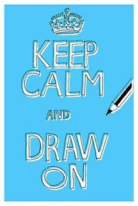 LEARN TO DRAW ~ A BEGINNER'S COURSE Kitchener / Waterloo Kitchener Area image 1