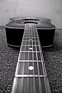 Experienced and passionate guitar teacher. First lesson free! Morley Bayswater Area Preview