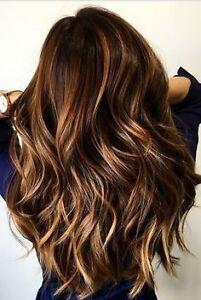 Hair Extension Expert