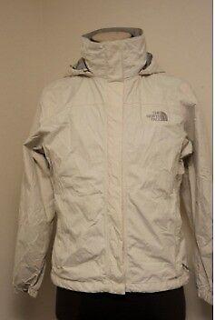 North Face Ladies Jacket XXL
