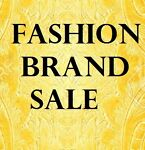 fashionbrandsale