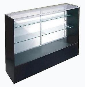 showcase, glass case, cash desk ,display table, reception desk, dispensary case, showcase sale, jewelry case, jewelry