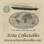aztec-collectables