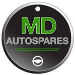 md-autospares