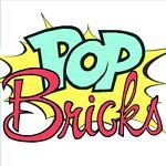 PopBricks