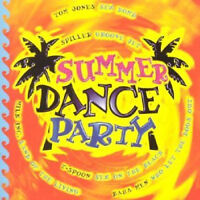 Pictou County Help Line's Summer Dance Party Fundraiser