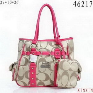 Coach Bags and Purses on Sale - Up to 80% off