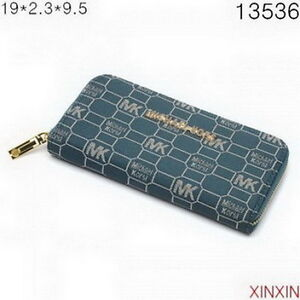 Shop for Michael Kors wallet