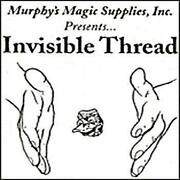 Invisible Thread Magic