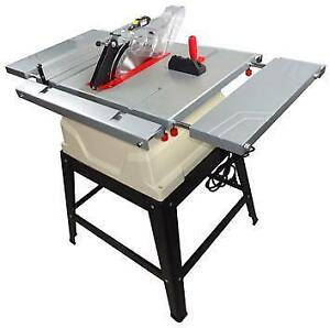 Woodworking Table Saw Woodworking Equipment Saws210012