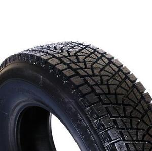 "TECHNO TIRES  ""VARIOUS SIZES""  ``REMOLD``"