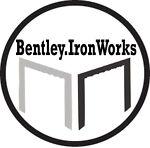 bentley.ironworks