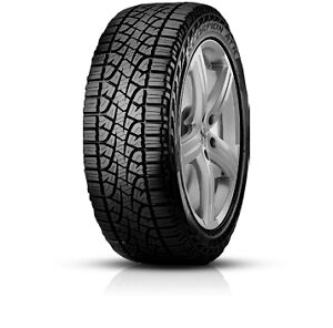 235-65-17-108H-Pirelli-Scorpion-ATR-Car-Tyre-400-Pair-A-pair-of-2-tyres
