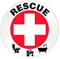 Vancouver Downtown Plumbing, Heating, Gas @ RescuePlumbers
