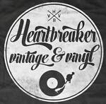 heartbreakervintageandvinyl