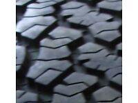 Very good Tyres 195 65 15