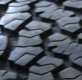 Very good Tyres 185/55r14