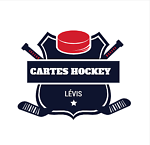 carteshockeylevis