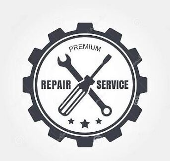 Automotive Mechanic and Electrician  to get the job done ! After hrs