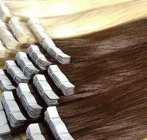 EUROPEAN REMY wholesale EXTENSIONS Perth Perth City Area Preview