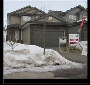 """Luxury home for rent """"fully furnished"""" Timberlea"""