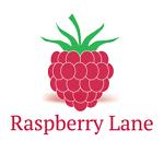 Raspberry Lane