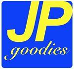 jp-goodies store