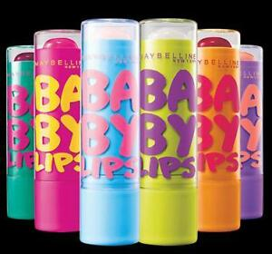 Maybelline-BABY-LIPS-Moisturizing-Lip-Balm-SPF-20-ALL-FLAVORS-USA