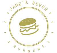 Part-time Cashier at Jane's Seven Burgers