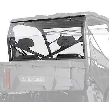Polaris Ranger Rear Window Ebay