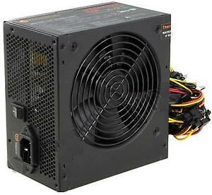 THERMALTAKE POWER SUPPLY for SALE starting at $43.99.