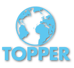 Topper Deals