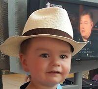 HELP - Lost White Cowboy Hat - Glen Allen Spray Park