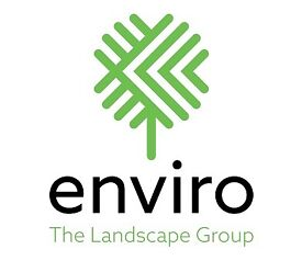 Grounds Maintenance Operative - Perminant contract