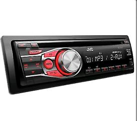 2 Volvo Radios HU-850 6CD changer | in Norwich, Norfolk