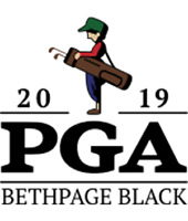 Looking For That Special Gift for the Golfer in your Family