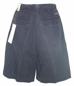 PERRY ELLIS Blue Casual Shorts - Mens Small - NEW Gatineau Ottawa / Gatineau Area image 1