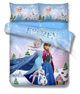 Bed Cover Ebay