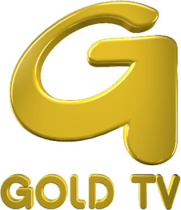 IPTV GOLD Server - PREMIUM SERVER - TV, Movies, Sports!