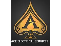 AES Electricians *24Hour* Midlothian/Edinburgh/Lothians and Borders *Rewires/ Repairs/Installations*